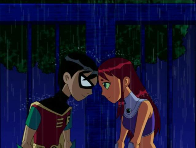 Teen_Titans_Robin_and_Starfire_both_love_each_other